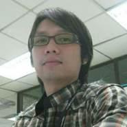 MaO__MaO's profile photo