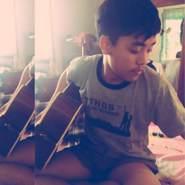 kai5127's profile photo