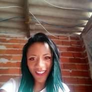 gleicianea237951's profile photo