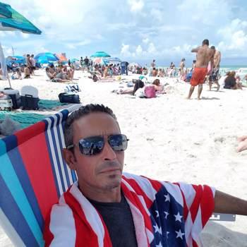 Chevexp_Florida_Single_Male