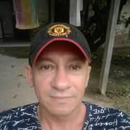 wilsonj771974's profile photo