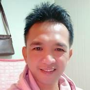 pronchaik8's profile photo