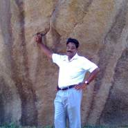arunagiris's profile photo