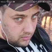 zikoz564667's profile photo