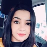 salma678943's profile photo