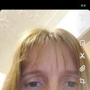 marie479685's profile photo