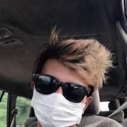 mdl4118's profile photo