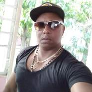 alexb993029's profile photo