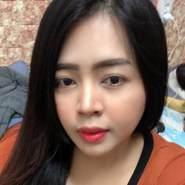 mona625228's profile photo