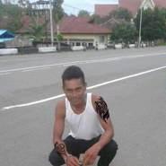 nyongh558845's profile photo