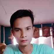 toms504597's profile photo