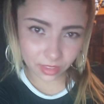 luciana790707_Antioquia_Svobodný(á)_Žena
