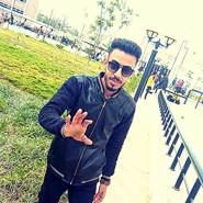 mahmoude323344's profile photo