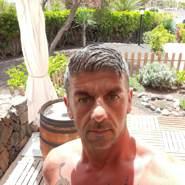 danieleb97's profile photo