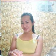 k_TINTIN28's profile photo