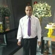 manoeldejesusli77161's profile photo
