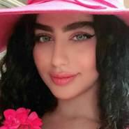 melisa705068's profile photo