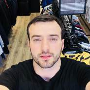 seymur576531's profile photo
