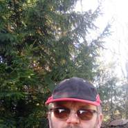witoldo69's profile photo