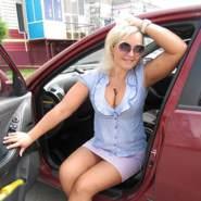 SLADKAYA193's profile photo