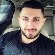 mememv's profile photo