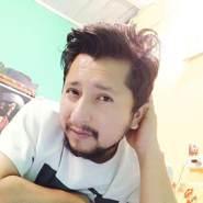 bijayt373801's profile photo