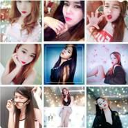 jezzar760807's profile photo