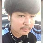 userunvo74's profile photo