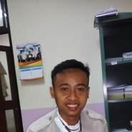 dania014108's profile photo