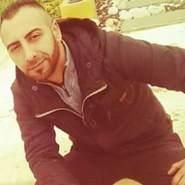 alool_shadi's profile photo