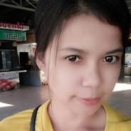 numt736's profile photo