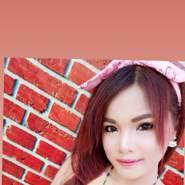 uservpgsc73's profile photo