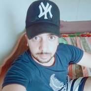 jaakoub_2020's profile photo