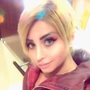 sabinaq966779's profile photo