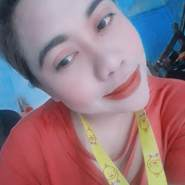 uservtiek9345's profile photo