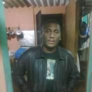 josuem49932's profile photo