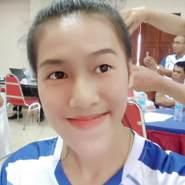 tyl3259's profile photo