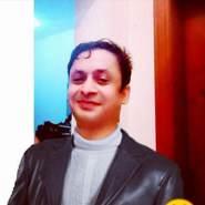 janakm16391's profile photo