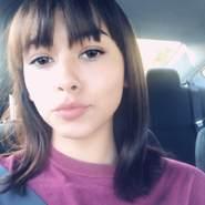martahgomez's profile photo