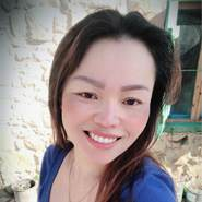 lucky612799's profile photo