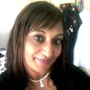vanip70's profile photo