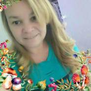 lekapierry's profile photo