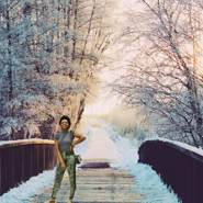 warristina's profile photo