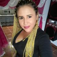 maryo693337's profile photo