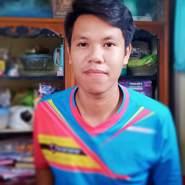 user_pnbg9380's profile photo