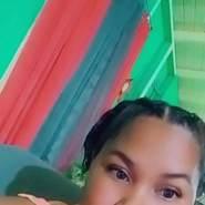 vazquezA7's profile photo