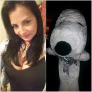 alejandrina653114's profile photo