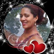 rosangelac576471's profile photo