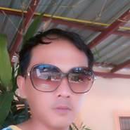 userind2069's profile photo