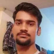 govindv361303's profile photo
